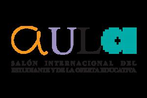 Agencia de comunicación para AULA