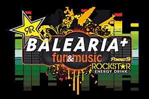 Producción de videos para Balearia