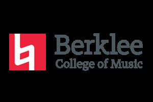 Productora audiovisual para Berklee