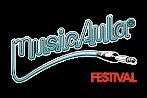 Productora audiovisual para MusicAula