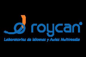 Agencia de comunicación para Roycan
