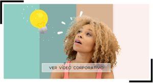 Productora Audiovisual Valencia