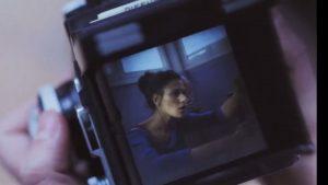 productora-audiovisual.videoclip.como-el-sol.doctor-pitangu