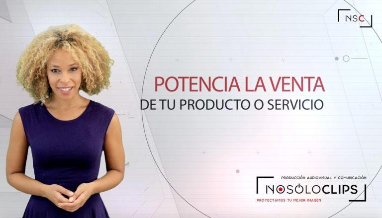 agencia de comunicación NoSoloClips