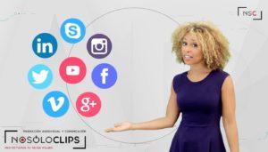 mantenimiento redes sociales valencia