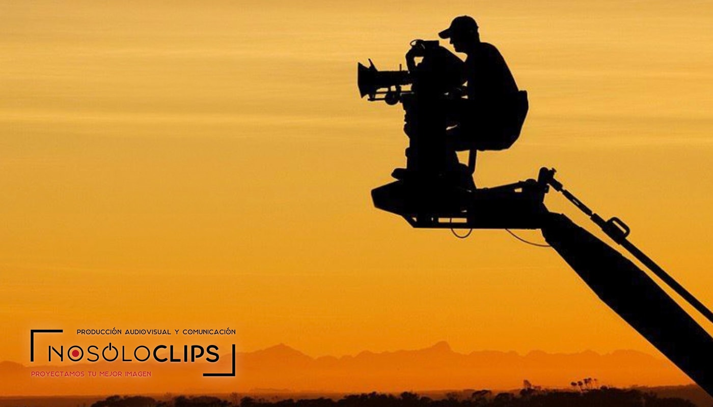 producción audiovisual Valencia