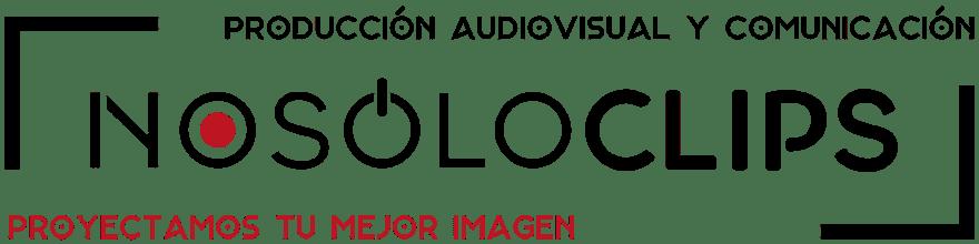 Producción Audiovisual y Comunicación