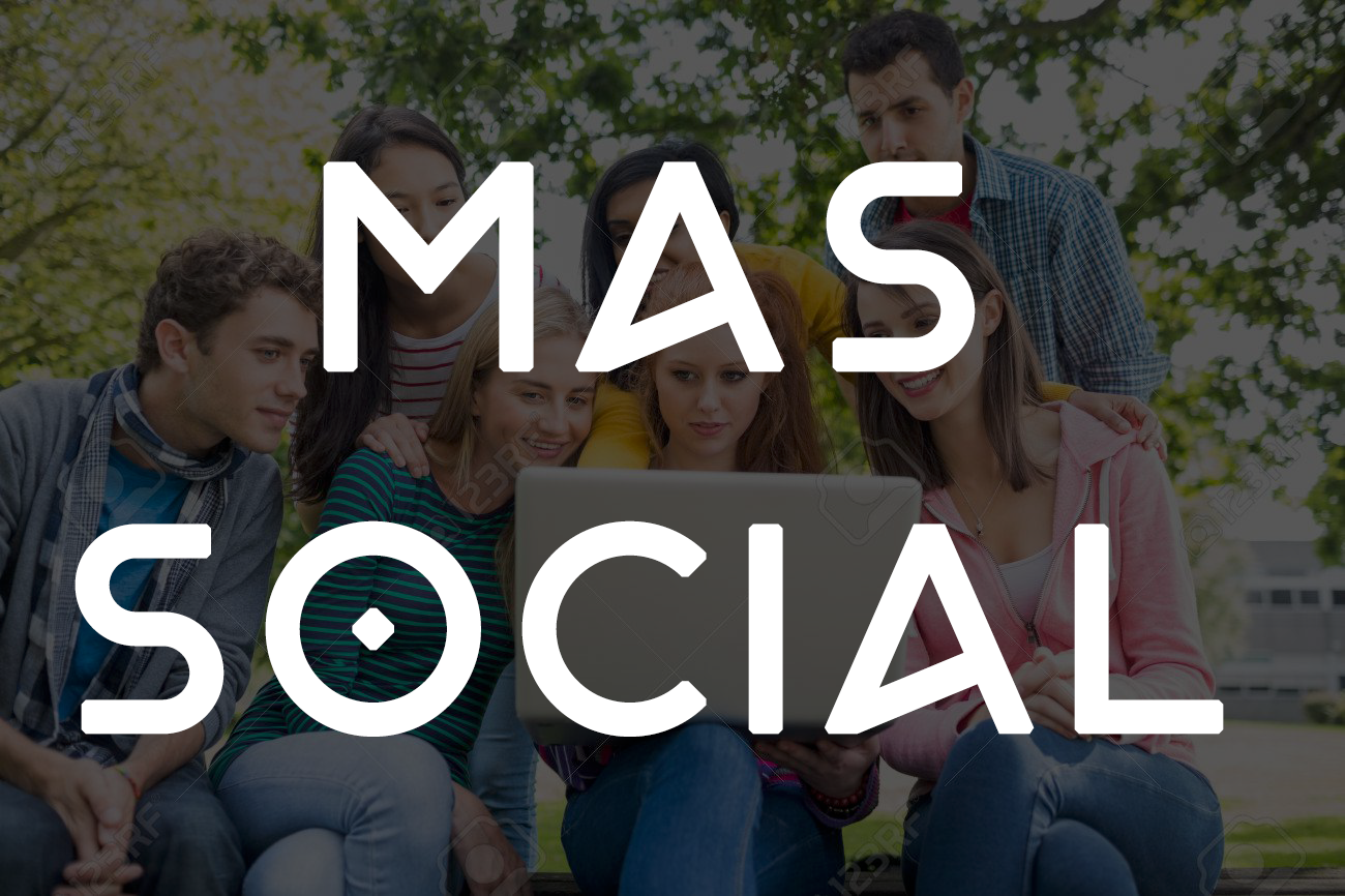 El video marketing hace tu marca más social
