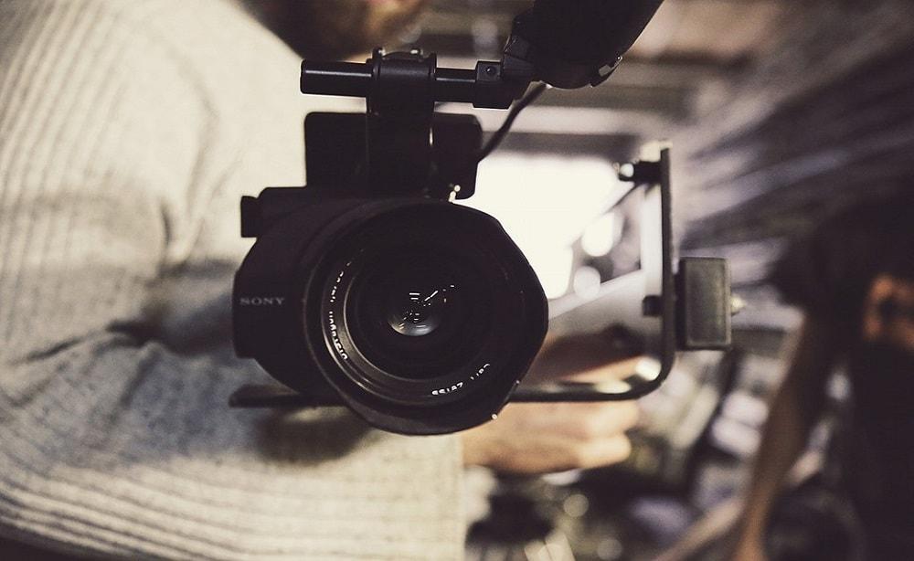 6 razones para hacer un vídeo corporativo para tu negocio