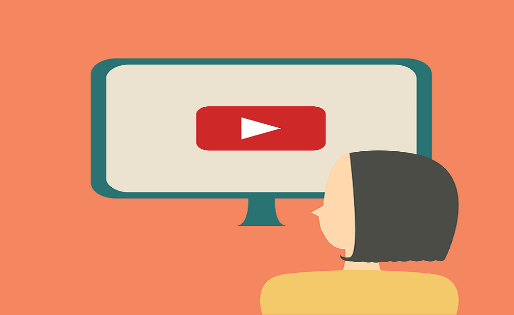7 beneficios del vídeo marketing para tu empresa