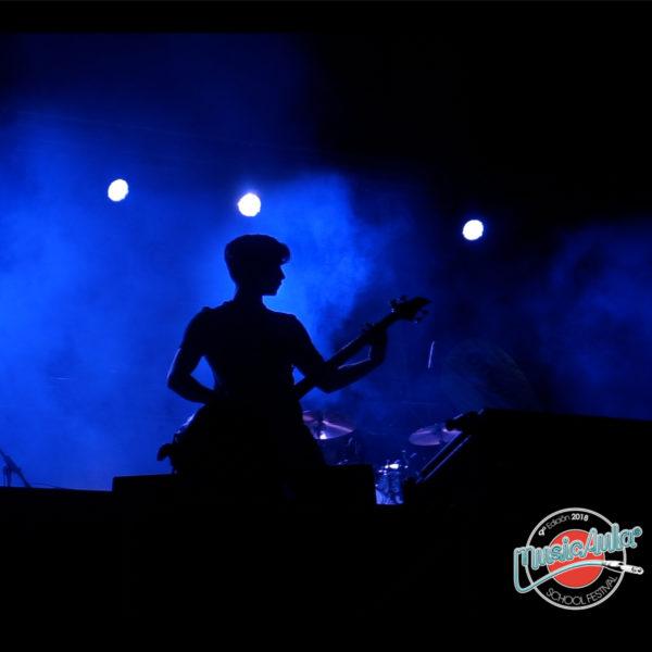MusicAula – Valoración finalistas