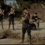 Kakao: Otra canción basura – Videoclip Oficial