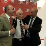 Vídeo Resumen evento 50 Aniversario Madeplax