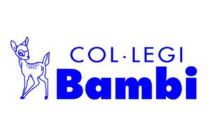 Col·legi Bambi