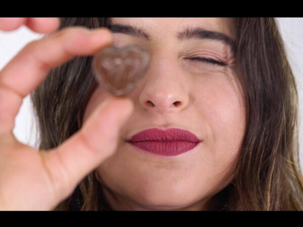 Noëlle Vanyi – «My Downfall» – Videoclip Oficial