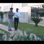 BAINTEX – VIDEO CORPORATIVO