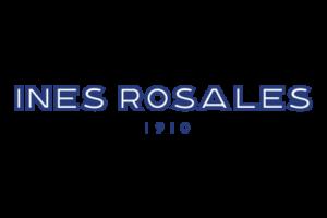 Inés Rosales