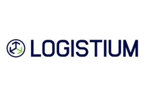 Logistium