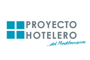 Proyecto Hotelero