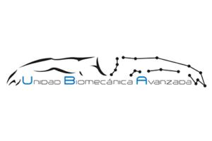 Unidad Biomecánica Avanzada