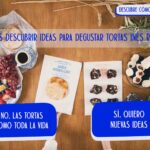 Vídeo Interactivo Inés Rosales – Elige tu receta