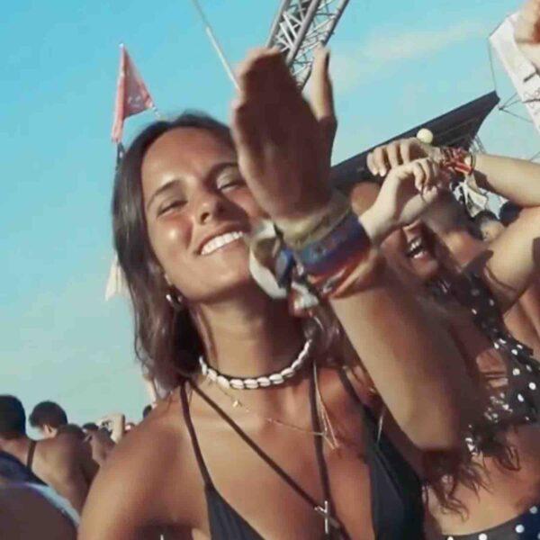 NoSoloClips – Videoreel 2020 – Hazlo