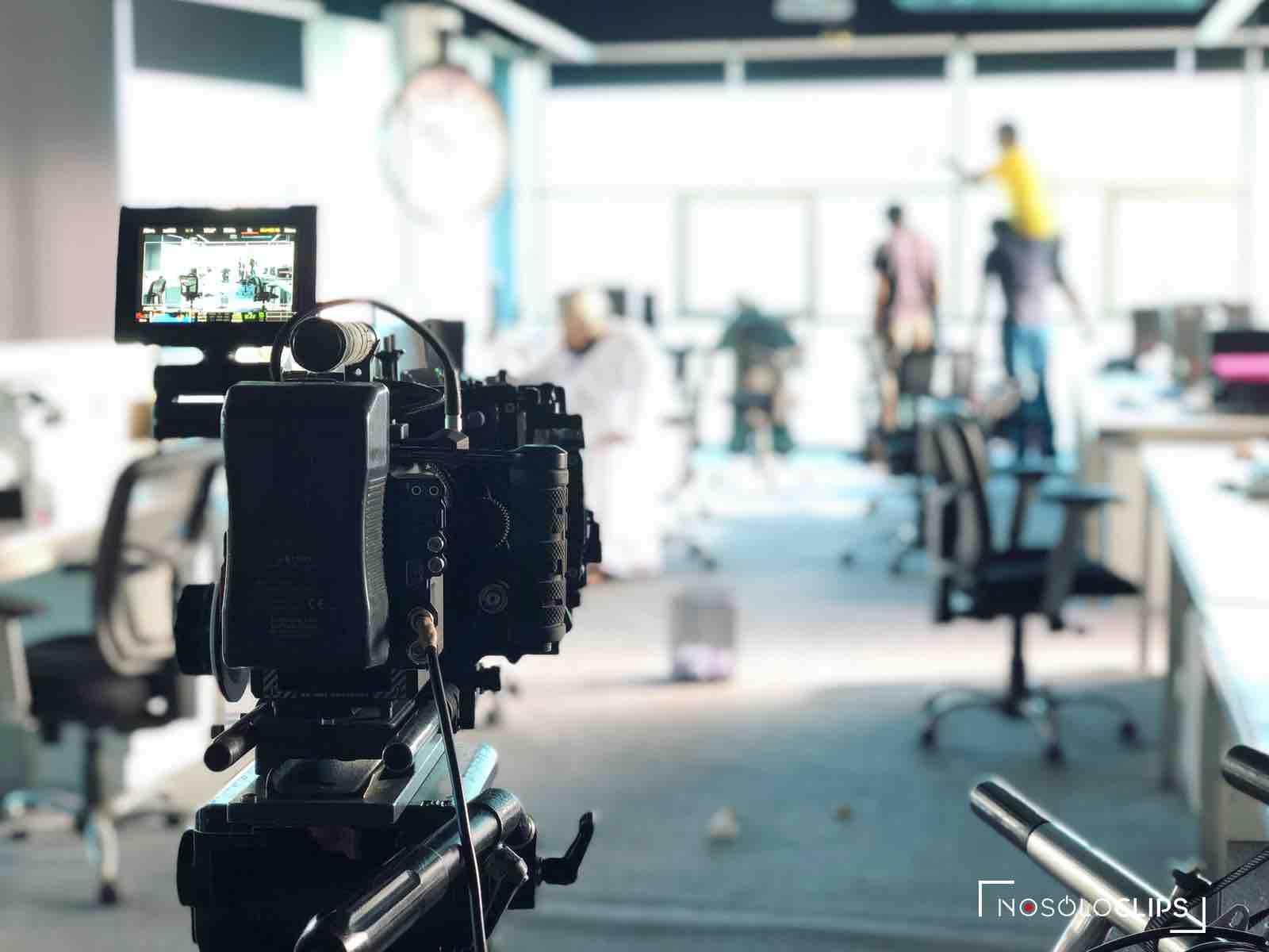 ¡Resistiré! Por qué las empresas deben apostar por el vídeomarketing en tiempos de pandemia