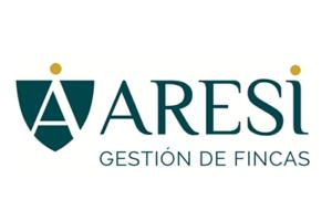 logo-aresi