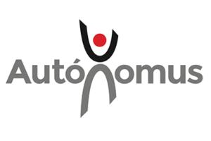 logo-autonomus