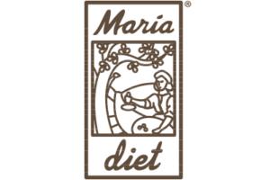 logo-mariadiet