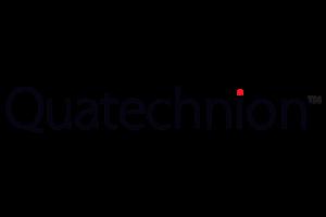 logo-quatechnion