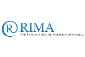 logo-rima