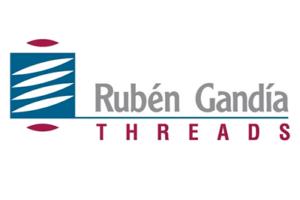 logo-ruben-gandia