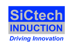 logo-sictech-induction