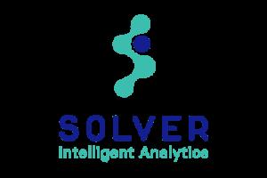 logo-solver